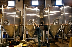 бесплатный бизнес план мини пивоварни: