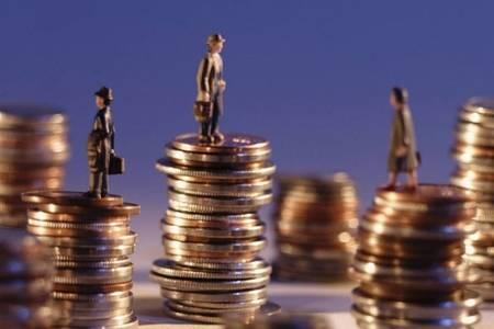 Бизнес план кредитного потребительского кооператива